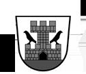TGH-reference-Obcina-metlika-Logo_150x150