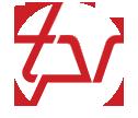 TGH-reference-TPV-Logo_150x150