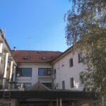 Energetska-sanacija-Dom-starejših-občanov-Metlika-4-e1593515677575