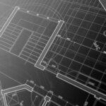 Gradnja-mrliških-vežic-Šmihel-pri-Žužemberku-ter-Veliko-Lipje