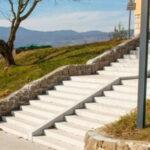 Obnova-stopnišča-pri-OŠ-Mirana-Jarca-v-Črnomlju-big