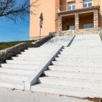 Stopnišče-ob-OŠ-Mirana-Jarca-Črnomelj-2