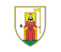 TGH_Logotipi_slider_150x150_0003_Mestna-obcina-Novo-mesto