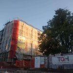 Energetska-sanacija-Dijaški-dom-Črnomelj-3