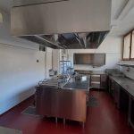 Kuhinja-semic-980x551