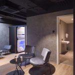 hotel_central_ljubljana