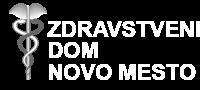 zdnm_logo