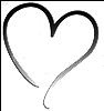 zdravstveni_dom_trebnje_logo_small